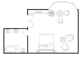 bedroom floor plan. Unique Plan Impressive Design Bedroom Floor Plan Designer  Of Well Plans Master Example Amazing D Inspirational  Intended