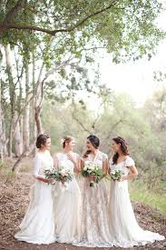 woodland wedding ideas. Gallery Little Women Woodland Wedding Ideas