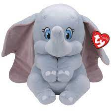 Dumbo - Elephant Large :: Official Ty Store