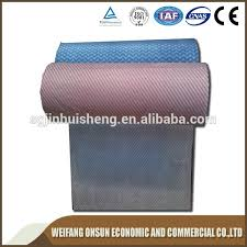 List Manufacturers of Pre Quilted Fabrics, Buy Pre Quilted Fabrics ... & Wholesale 100% Virgin Polyester Fiber Insulation Wadding Leather Pre  Quilted Fabric For Down Coat Adamdwight.com