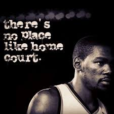 Kevin Durant Quotes Extraordinary Kevin Durant Quotes Fresh 48 Best Go Thunder Images On Pinterest