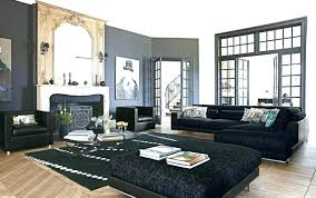 dark furniture living room. Paint Colors For Dark Furniture Large Size Of Living Room Wall .