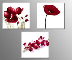 3 canvas art pictures wall art