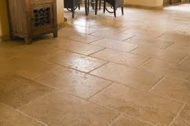 what natural stone floor tile is right for your home 1 888 328 with regard to