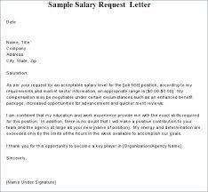 Cover Letter Hvac Technician Resume Pride And Prejudice Thesis