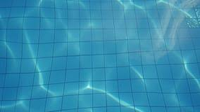 refraction of sunlight in swimming pool water slow motion 1920x1080 stock video hd k82 pool