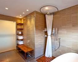 bathroom light designs osbdata ceiling