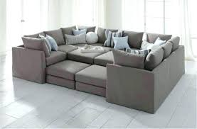comfortable couches. Interior: Most Expensive Couches Brilliant 6 Sofas List SuccessStory With 11 From Comfortable