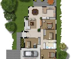 Home Design  Floor Plans Suitable For Small Interior Ideas Very Tv House Floor Plans