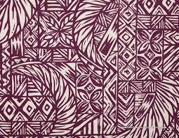 Lava lava Fabric: One of the best Lavalava fabric, Polynesian ... & Lava lava Fabric: One of the best Lavalava fabric, Polynesian Tattoo, Quilt  Pattern Adamdwight.com