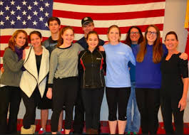Darien Arts Center Receives Grant For Program For Those With Disabilities    Darien Daily Voice