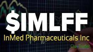 Imlff Chart Imlff Stock Chart Technical Analysis For 01 11 18