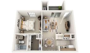 Home Layout Design Online D Floor Plan Designer Online Site Easy To Build Plans Draw