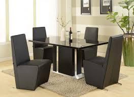 modern furniture table home design roosa