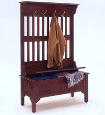 Boot Bench With Coat Rack Classy Entryway Umbrella Stand Entryway Hall Tree Coat Rack Umbrella Stand