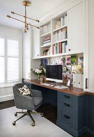 decorate home office. Vanessa Francis Decorate Home Office C