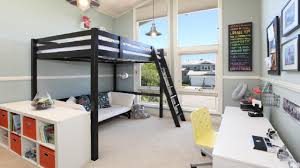 loft bed bedroom ideas. Delighful Bedroom 100 Cool Ideas Loft Beds Intended Bed Bedroom Ideas