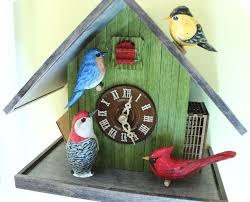 best cuckoo clocks images cuckoo clocks backyard birds cuckoo clock