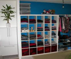 ... Large-size of Fanciful Gallery And Closet Roselawnluran Plus Cloth  Closet Organizers Small Closet Plans ...