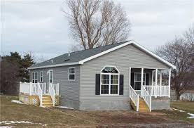waterfront lots cottages homes for sale in clayton ny clayton clayton single family home c continue show 1061 state street