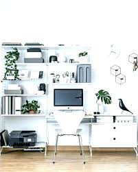 office accessories modern. Modern Office Accessories Contemporary Supplies Fascinating Desk