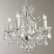 enchanting glass chandelier crystals plus replacement crystal prisms for chandeliers