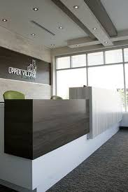 front office design. Color Scheme For Front Desk (like The Wood And Light Rock Together) Might Be Office Design G