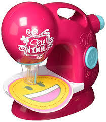 Where To Buy Sew Cool Sewing Machine