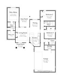 house plans plan a floor southern living river louisiana acadian home house plans plan a floor southern living river louisiana acadian home