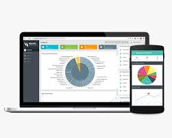 features employers your workplace s strengths and weaknesses in resources its one of a kind and superior analytics will make appreiz your go to saas that will enable you
