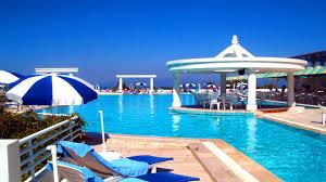 hotel deluxe. Korumar Hotel - Deluxe Kusadasi Turkey