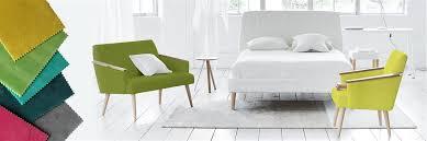bedroom furniture designers. Bedroom Furniture Designers