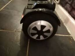 <b>Iconbit smart scooter s</b> | in Slough, Berkshire | Gumtree