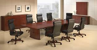 creative design office conference room adding wooden rectangle tables with 8 executive office chair and 2 bedroomremarkable office chairs conference room