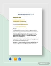 15 cover letter exles templates