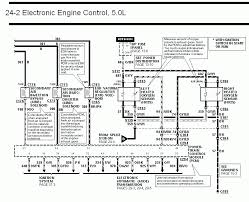 98 ford ranger wiring diagram images 2000 ford e350 ke wiring diagram moreover 1992 ford f 150 fuse box 98