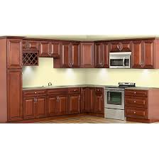 feather lodge cabinets. Grand Reserve Cherry Throughout Feather Lodge Cabinets