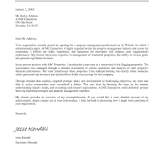Volunteer Cover Letter Samples Firefighter Cover Letter Best Oflunteer Lovely Unique Resume