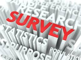 Survey And Data Management Core Df Hcc