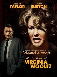 "Film "" Virginia 's ""who Woolf Albee Of 's Afraid Edward 7qw7r"