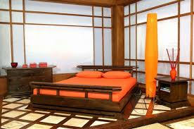 Asian Bedroom Decor The Latest Architectural Digest