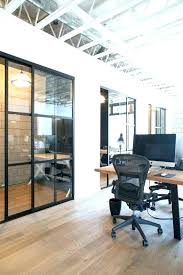 modern office pictures. Modern Industrial Office Interior Design Concepts Astounding Also Pictures