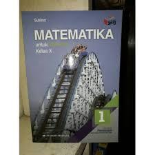 Bisa beli kunci buku pr 15rb/mapel minat hub. Kunci Jawaban Matematika Peminatan Kelas 11 Kurikulum 2013 Sukino Sanjau Soal Latihan Anak
