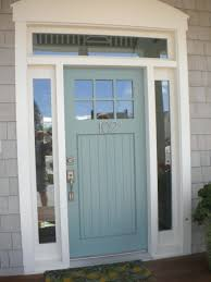 front door paint ideasFront Door Color Ideas Grey House Kids Coloring Interior Idea