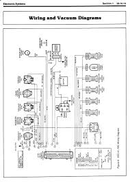 duraspark wiring harness solidfonts 76 304 tfi duraspark upgrade jeep cj forums