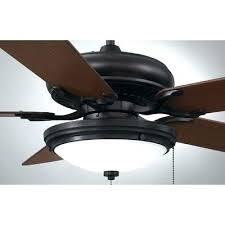 full size of universal ceiling fan light kit oil rubbed bronze kits hunter hampton bay instructions