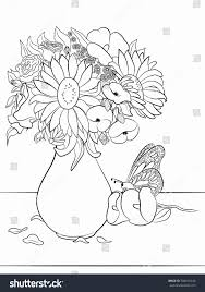 Christmas List Coloring Pages Printable Coloring Page For Kids