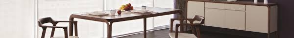edge coffee table entune living