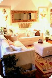 apartment living room decorating ideas pictures. Interesting Room Exquisite Small Apartment Living Room Decor Space Saving Ideas For Decorating Pictures S