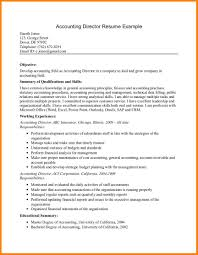 accounting resume sample summary accounting resume objective samples cashier resumes accounting resume objective samples opening for director example with objective accounting resume